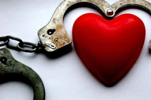 Red-Heart-and-Handcuffs
