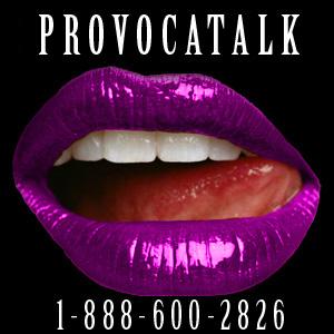 provocatalk2