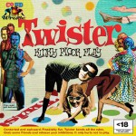twistedtwister