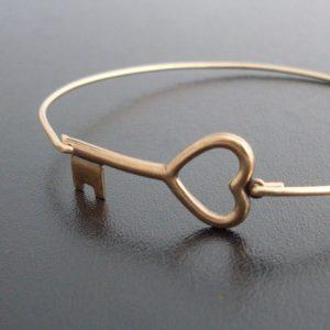 Bracelet-Key3